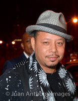 Terrence Howard @ Sawtooth